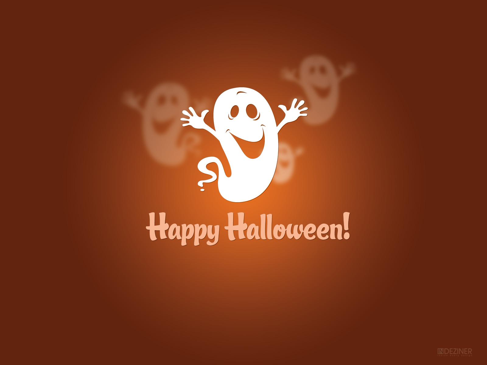 happy halloween 2 wallpaper - photo #18