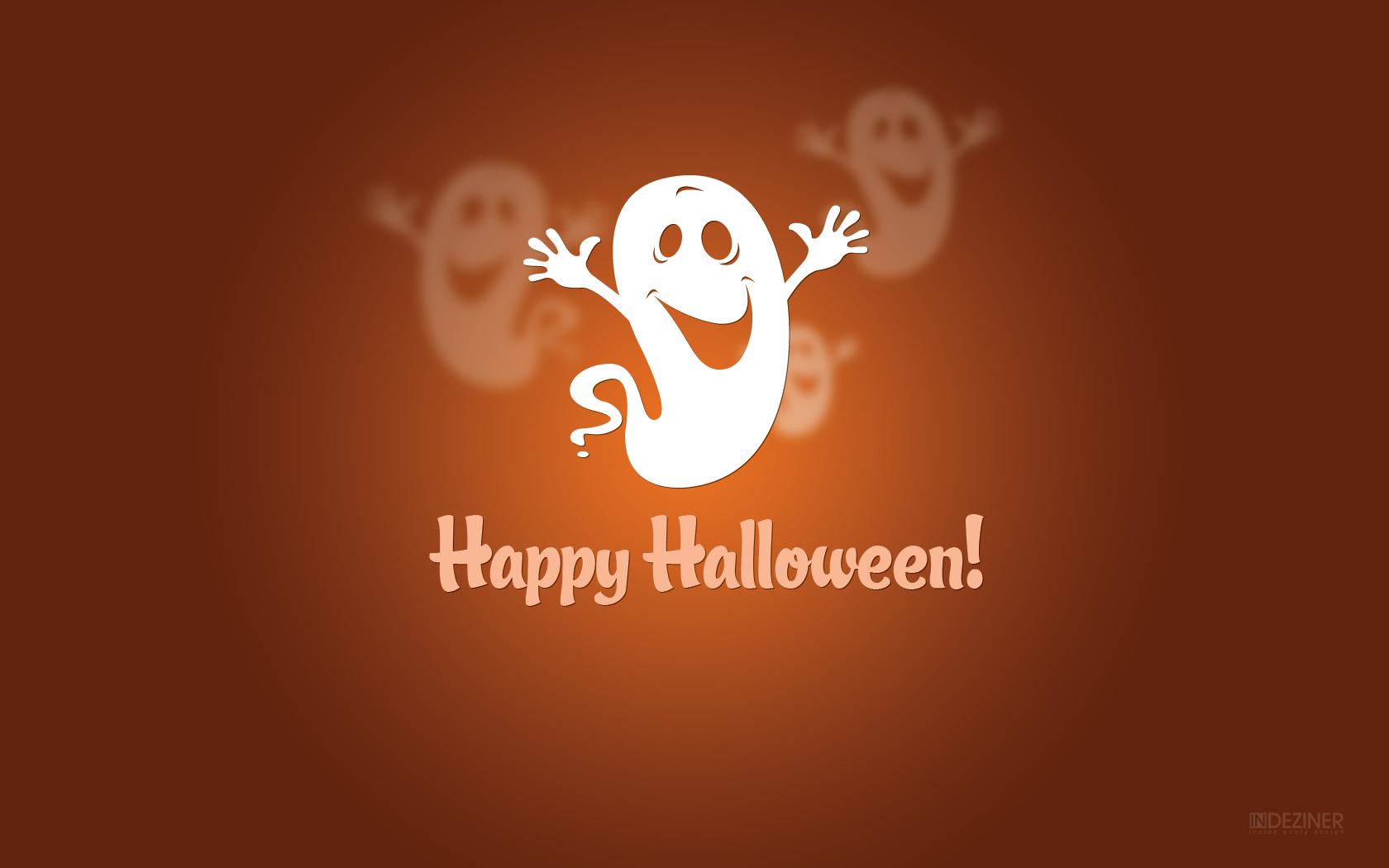 halloween wallpapers pack 1 indeziner indeziner