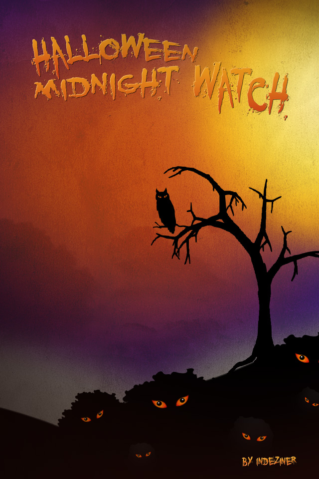 http://indeziner.com/freewallpapers/indezinerpack5/midnigh-watch-640x960.jpg