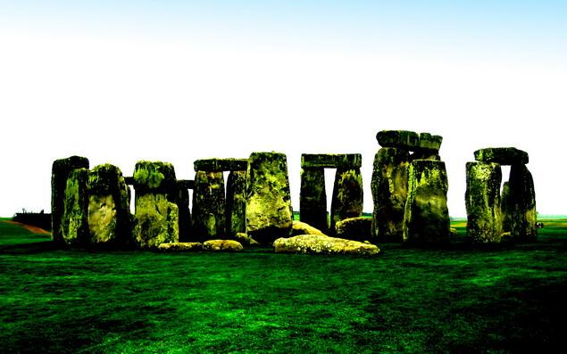 01073_stonehenge_1920x1200