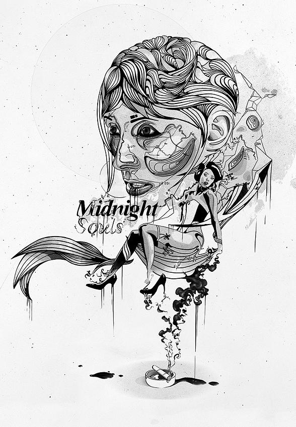 15_midnightsouls