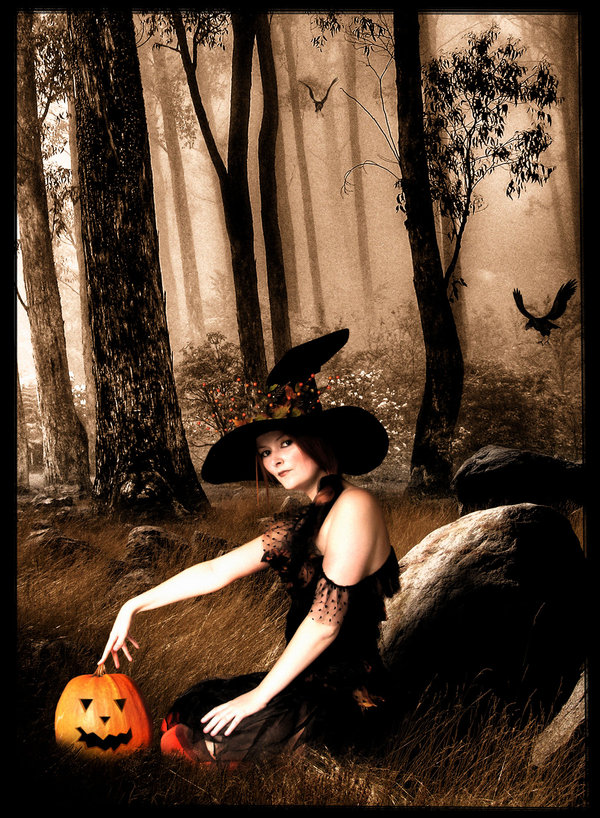 Halloween or Halloween a contraction of All Hallows Evening also known as Allhalloween All Hallows Eve or All Saints Eve is a celebration observed in a