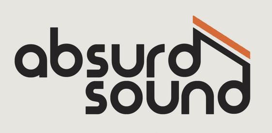 Absurd_Sound_by_AbsurdWordPreferred