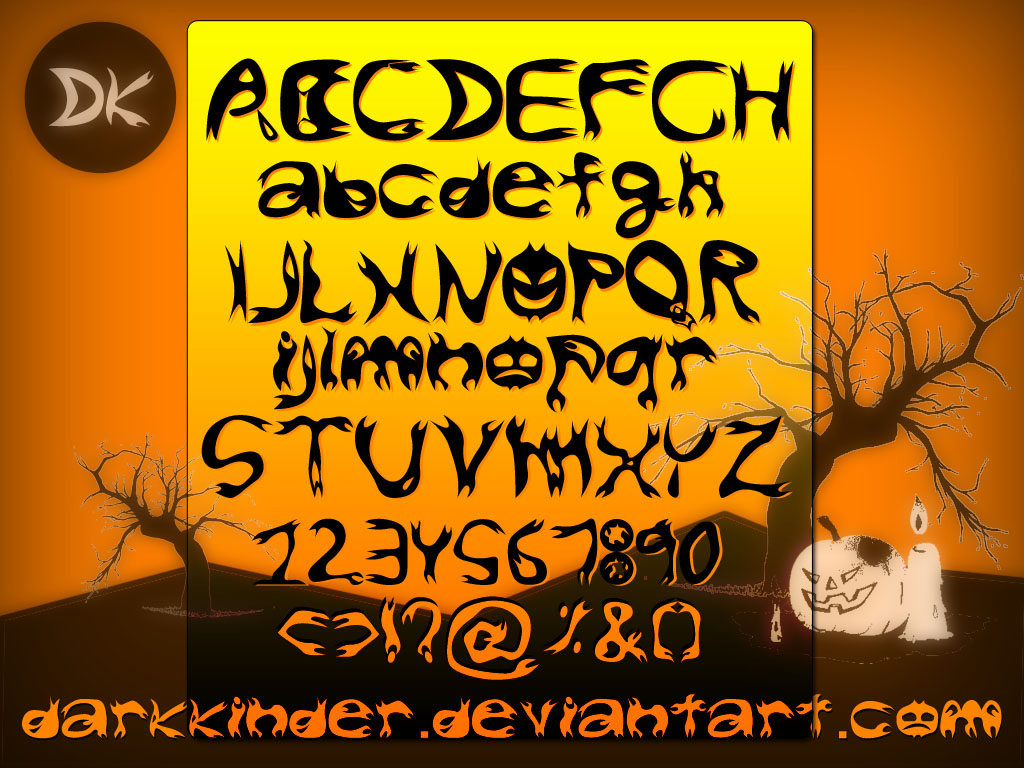 Alienable_Halloween_by_darkkinder