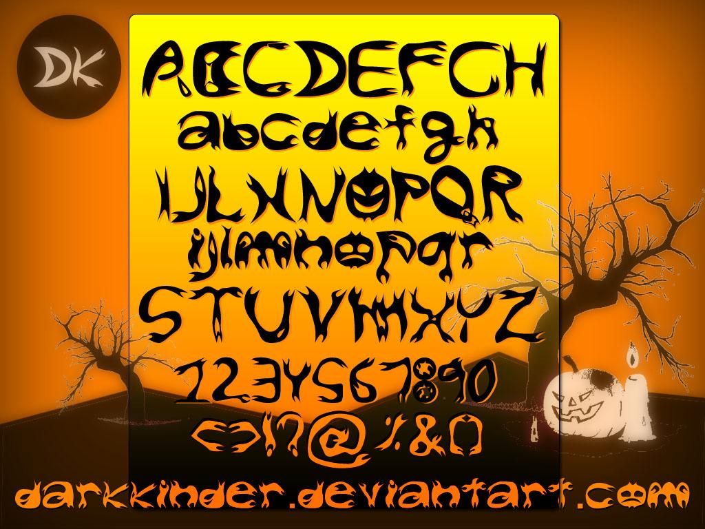 Alienable_Halloween_by_darkkinder