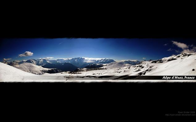 Alpe_d__Huez_1280x800_by_Ryan_Snider_resize