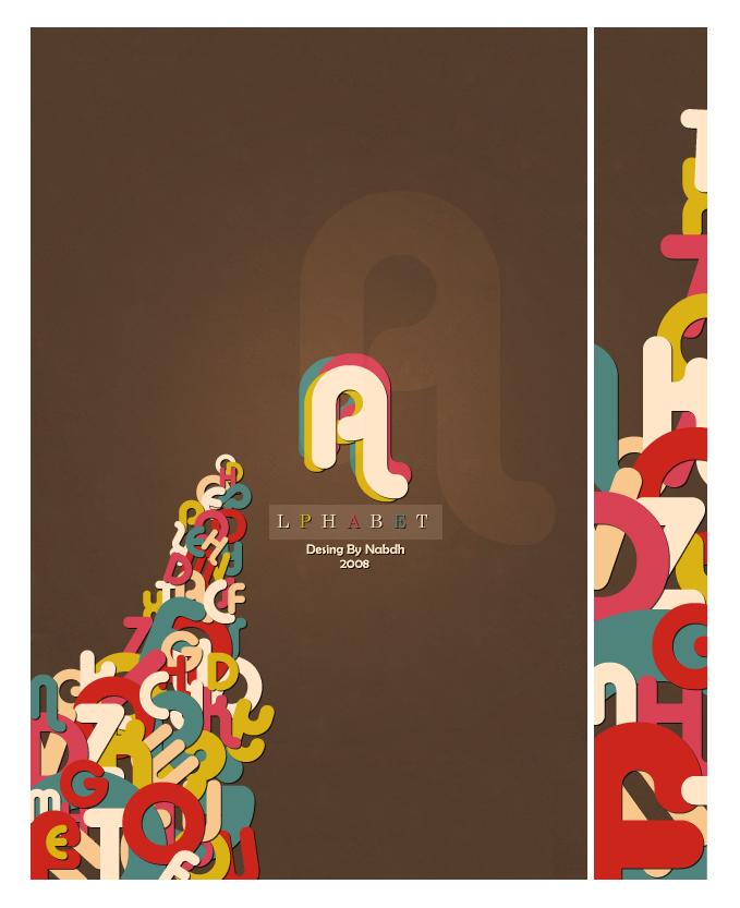 Alphabet_by_NABDH