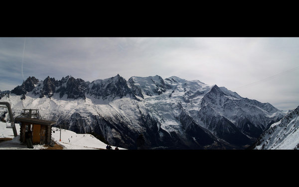 Alps_WP_Widescreen_by_wrxsti