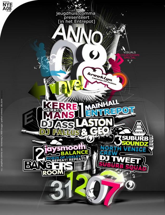 Anno_08