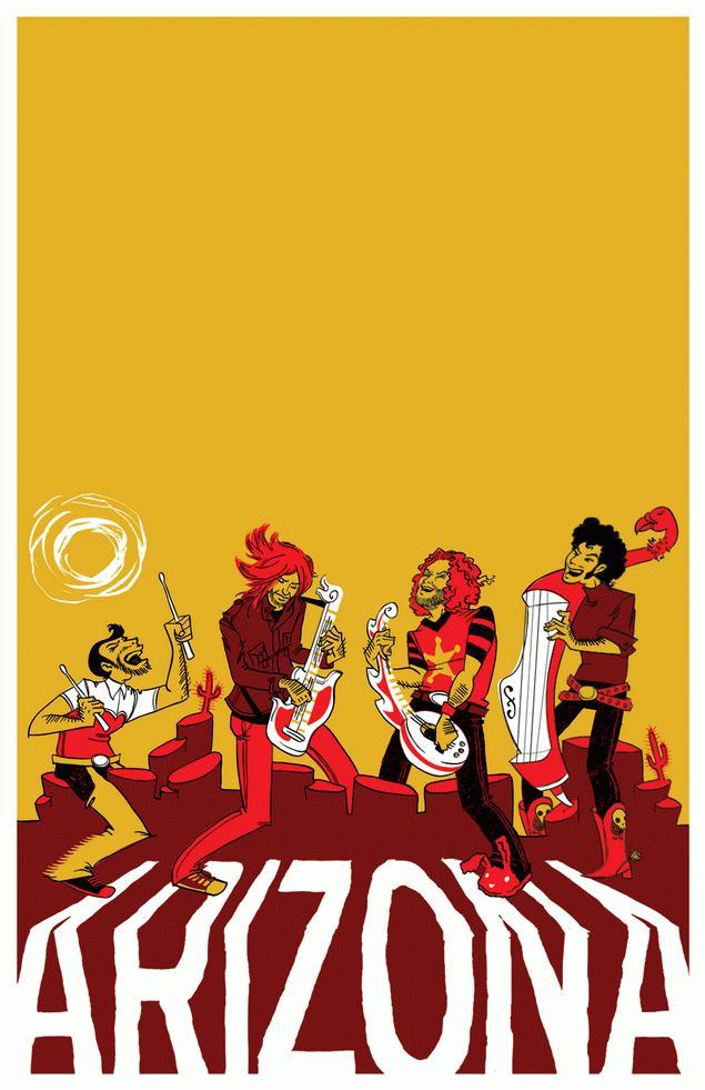 Arizona_Poster_by_ZombieKate