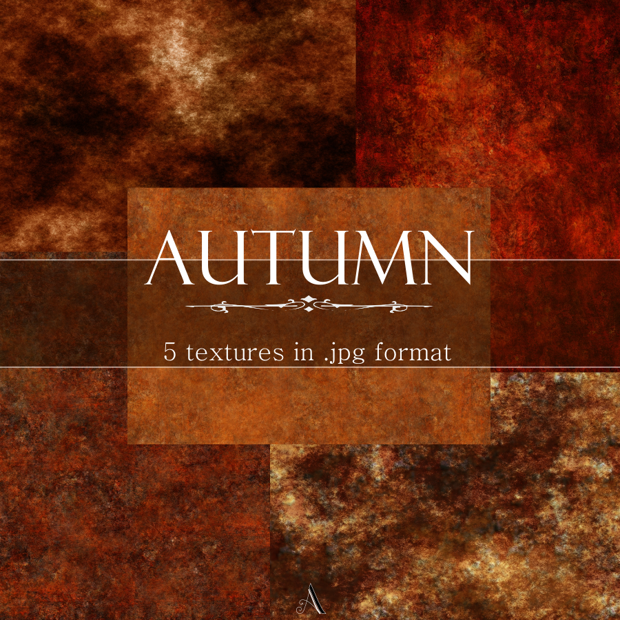 Autumn_textures_pack_I_by_Ayelie_stock