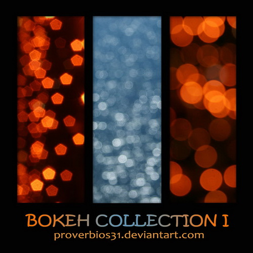BOKEH_COLLECTION_I_by_proverbios31_resize