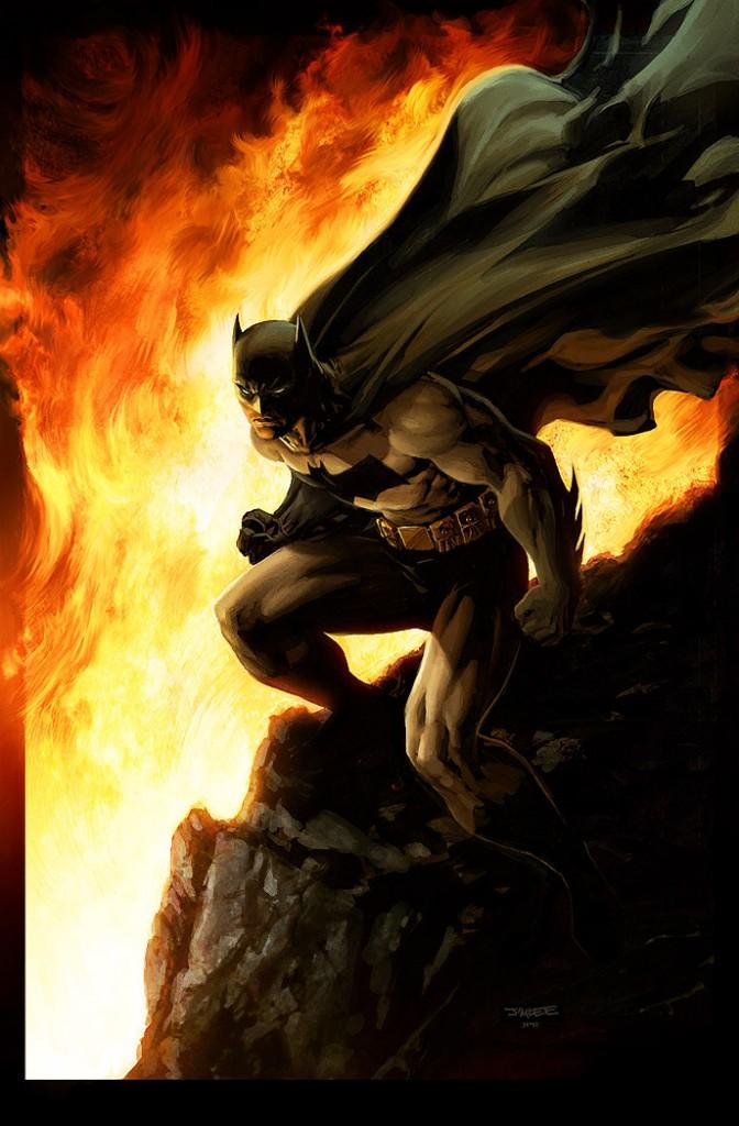 Batman__Inferno_by_JPRart