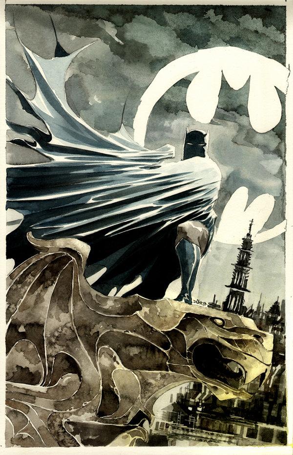 Batman__Streets_of_Gotham_by_duss005