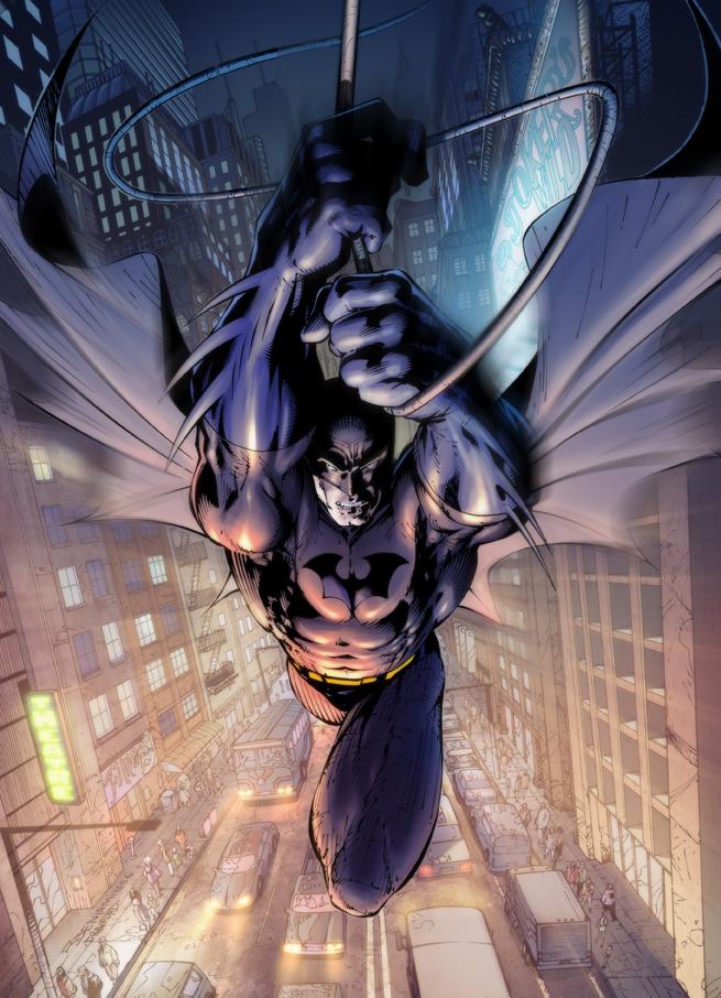 Batman_to_the_rescue_by_ryanbnjmn