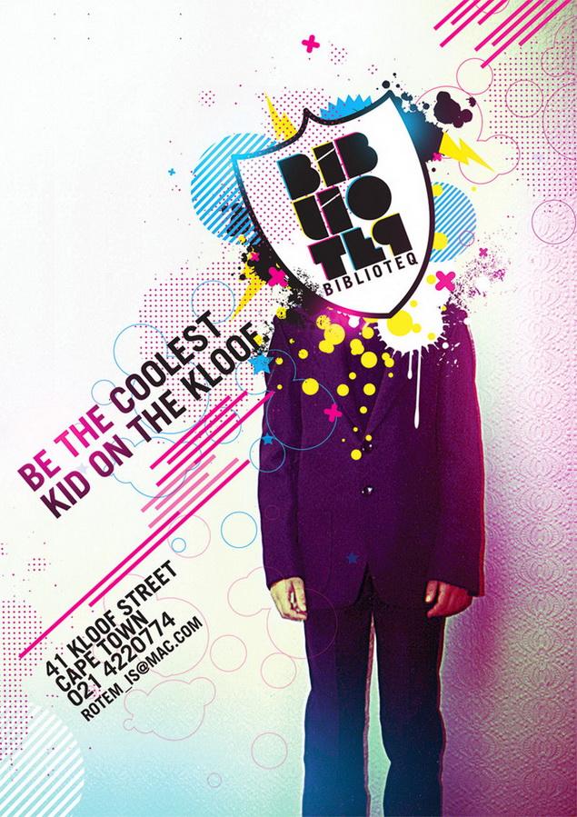 Biblioteq_Poster_Design_by_Jaan_Jaak