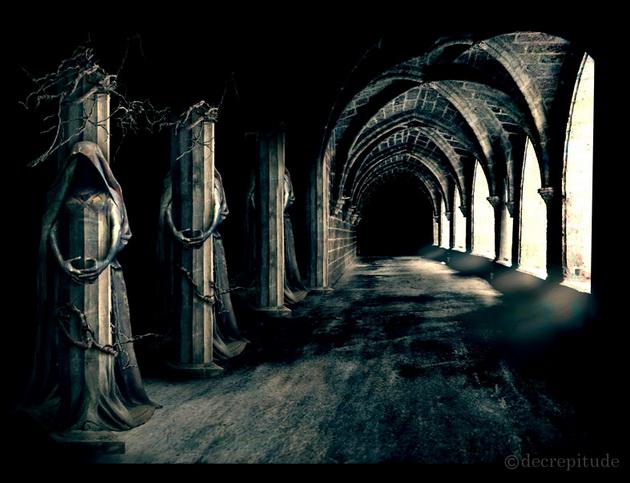 Black_Stone_Wielder_by_decrepitude