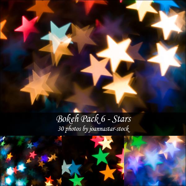 Bokeh_Pack_6_by_joannastar_stock