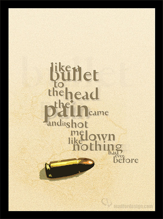Bullet_to_the_head_by_m4nti