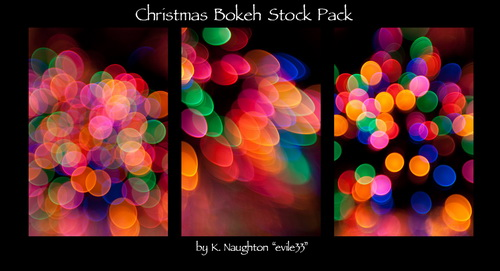 Christmas_Bokeh_Stock_Pack_by_evile33_resize