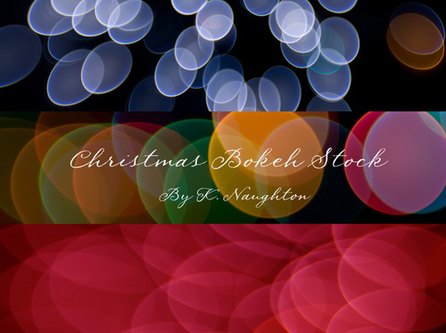 Christmas_Bokeh_Stock_by_evile33_resize