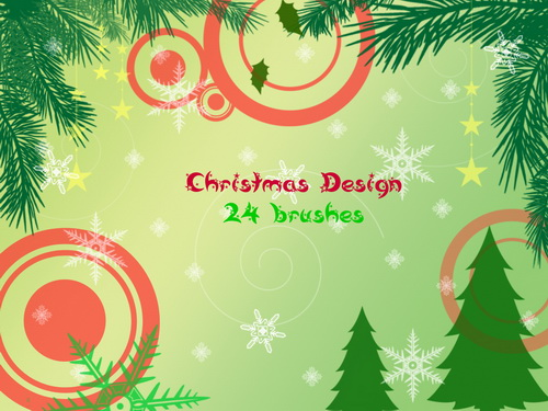 Christmas_Design_by_green_eyed_butterfly_resize