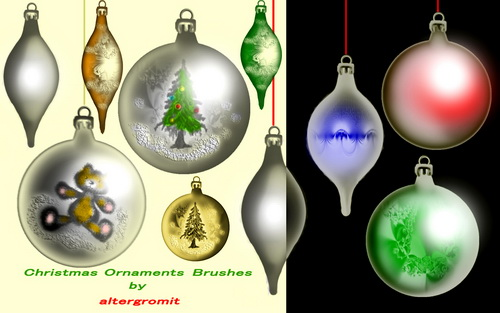 Christmas_Ornaments_Brushes_by_altergromit_resize