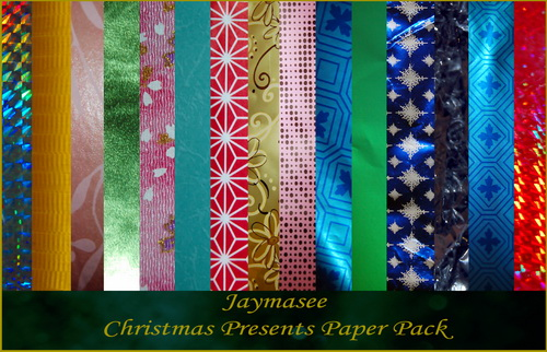 Christmas_Present_Pack_by_Jaymasee_resize