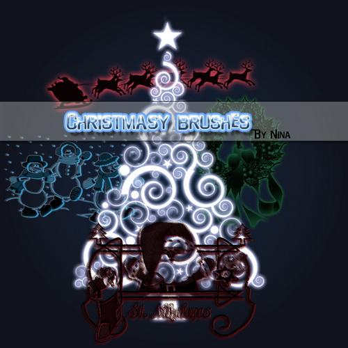 Christmas_brushes_by_flina_resize