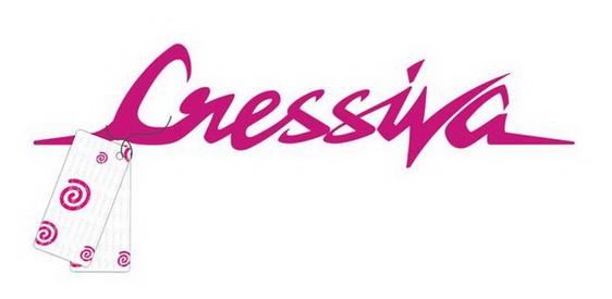 Cressiva_by_adamscreation