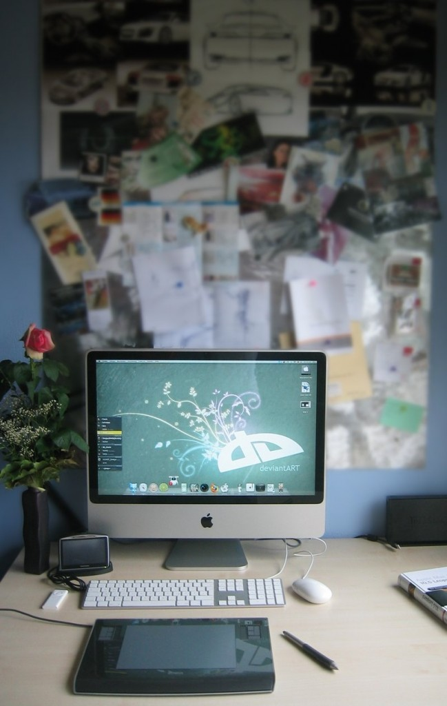 Designer__s_Workspace_2_by_PhoenixDesignLL