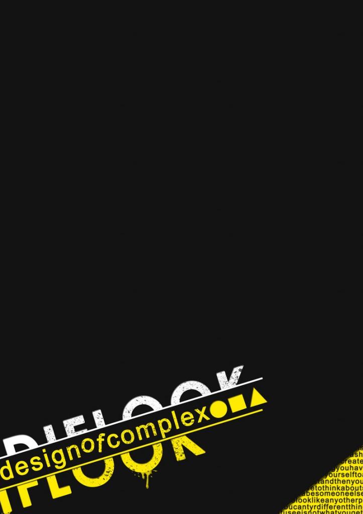 DifLooK_by_Jjan