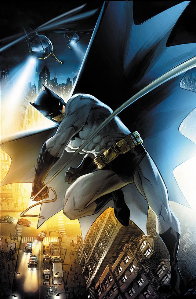 FJM_Batman_by_JPRart