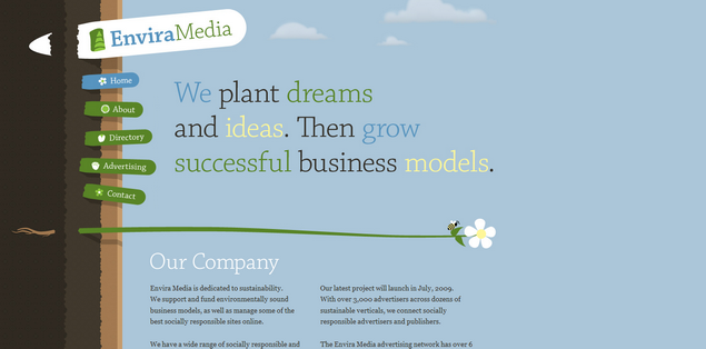 FireShot capture #189 - 'Envira Media Inc I Environmental Business Venture Group' - enviramedia_com