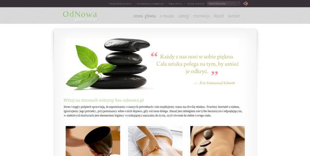 OdNowa  www_bio-odnowa_pl
