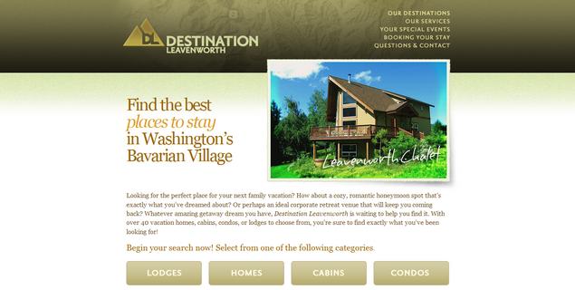 FireShot capture #219 - 'Destination Leavenworth I Vacation Rental Homes, Lodges, Cabins & Condos in Leavenworth, Washington' - destinationleavenworth_com