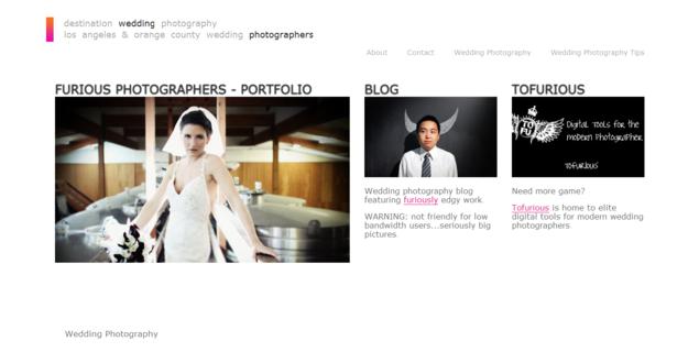 www.furiousphotographers.com