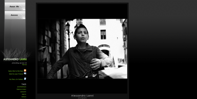 FireShot capture #284 - 'E' Cosi' - Alessandro Lanni - Photoblog version 2_0 - Nature' - alessandrolanni_photoblogs_it_635x320