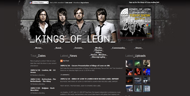 KINGS_OF_LEON