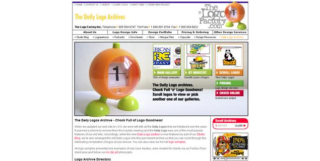 www_thelogofactory_com_logo_design