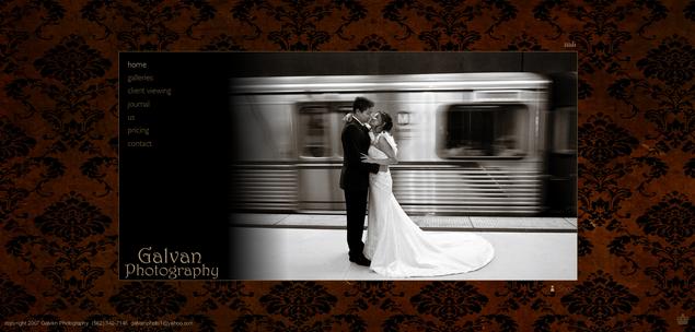 Galvan Photography - www_galvanphoto_com