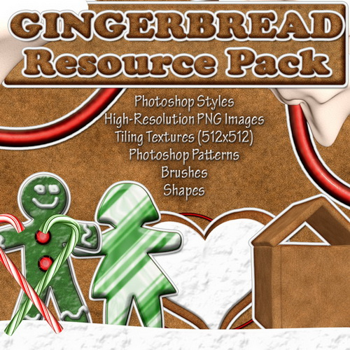 Gingerbread_resource_pack_by_suztv_resize