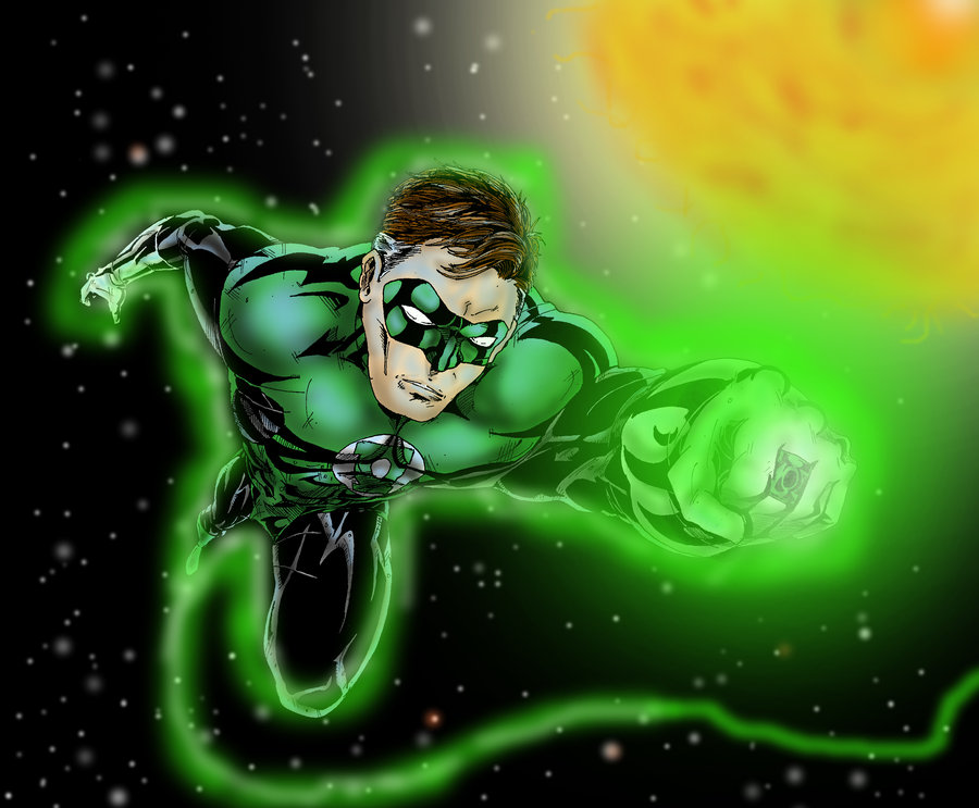Green_Lantern_by_DETHDEALER31103