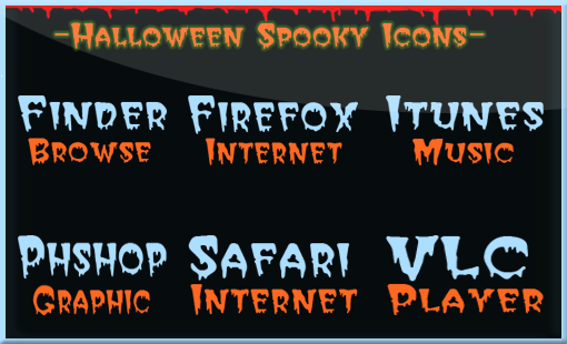 Halloween_Spooky_Icons_by_Danilux