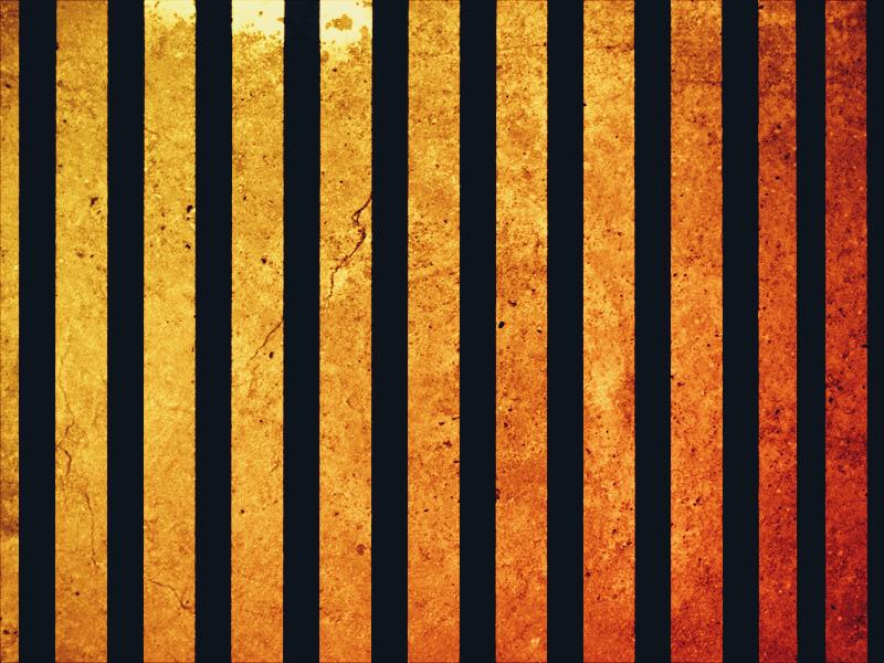 Halloween_Stripes_by_R2krw9