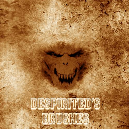 Halloween_by_Despirited