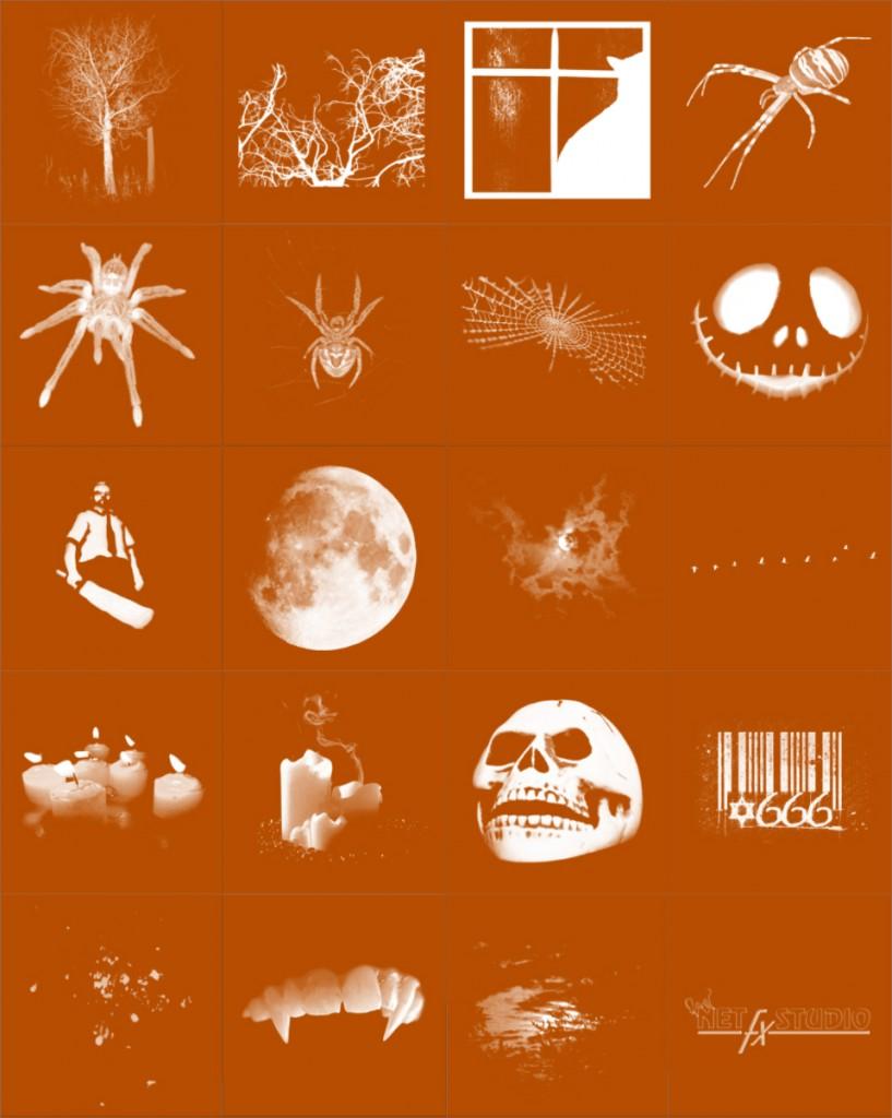 Happy_Halloween_by_SilentMYSTIQUE