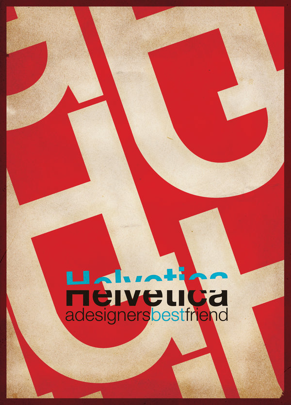 Helvetica_licious_by_reavX