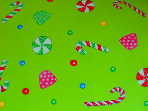 Holiday_Themed_by_FotoLover14_resize