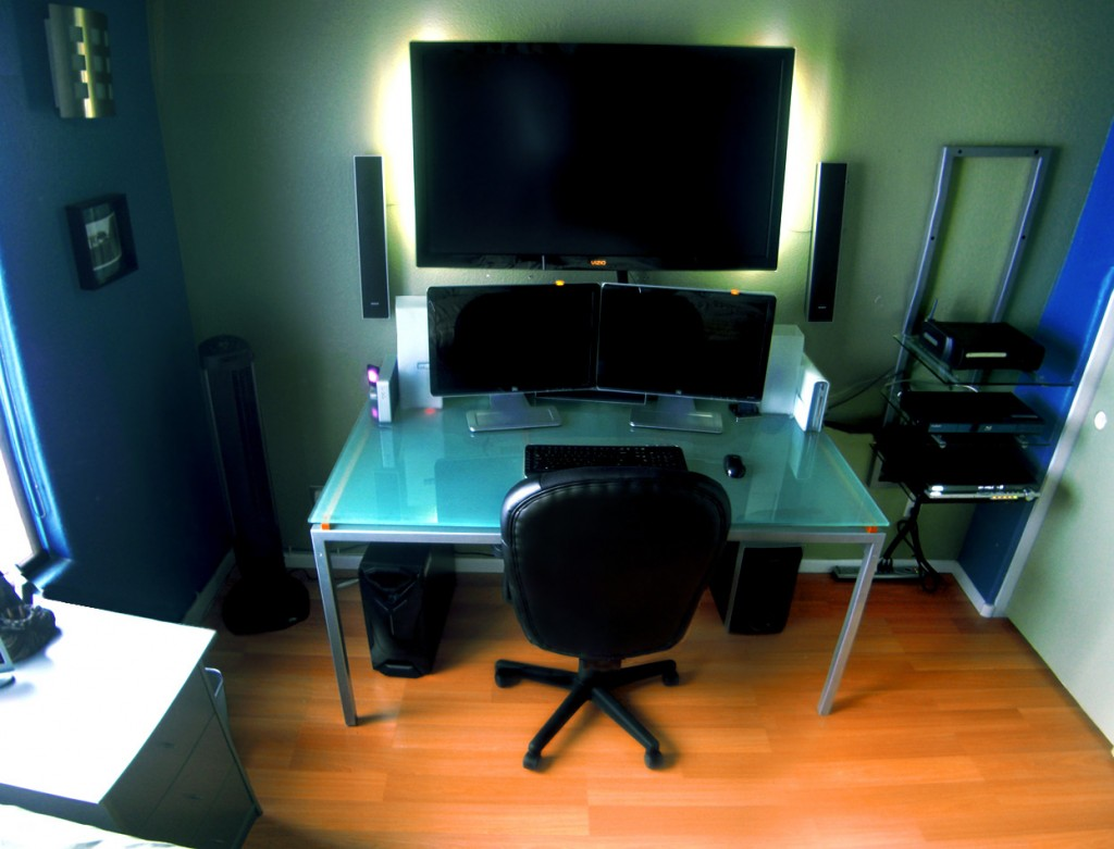 Home_Office_by_VARKODE